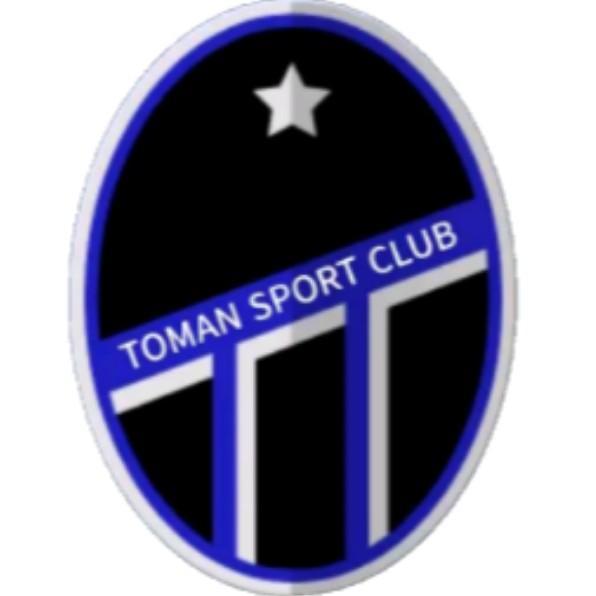 Toman SC