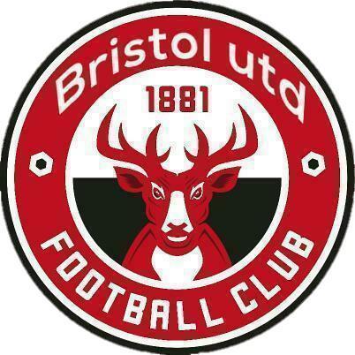 Bristol United