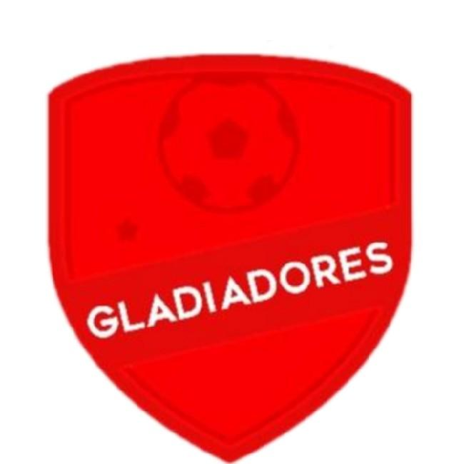 Gladiadores F.C
