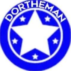 Dortheman