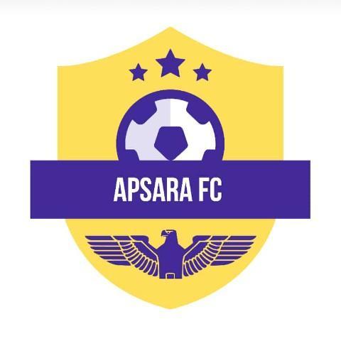 Apsara FC
