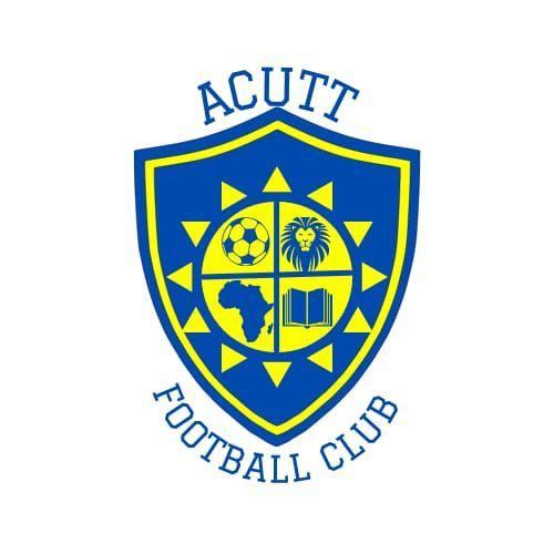 Accutt FC