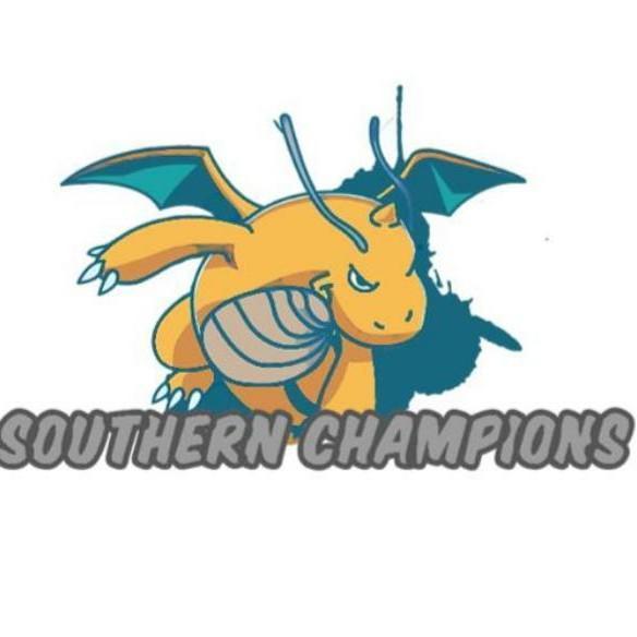 Southern Champions