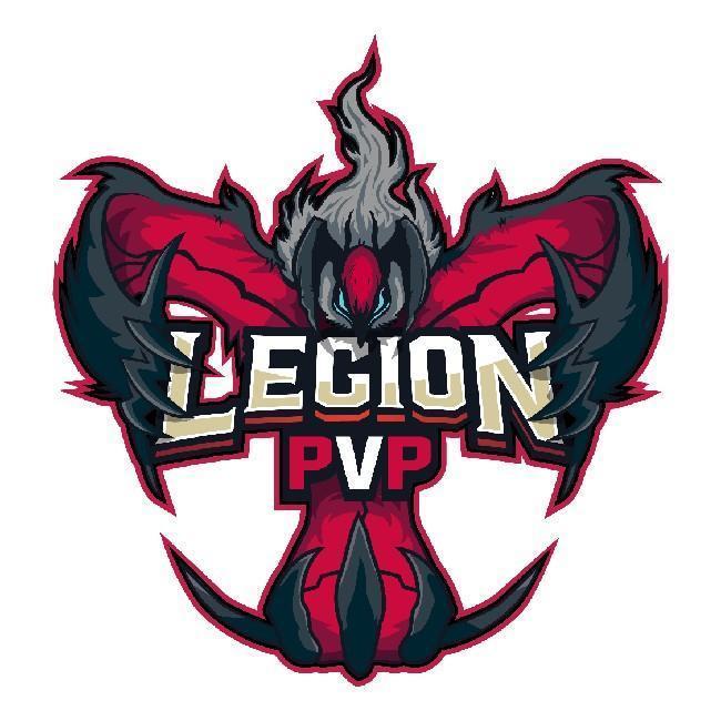 Team Legión