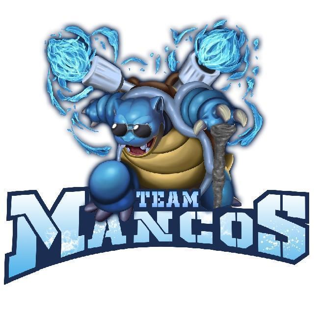 Team Mancos