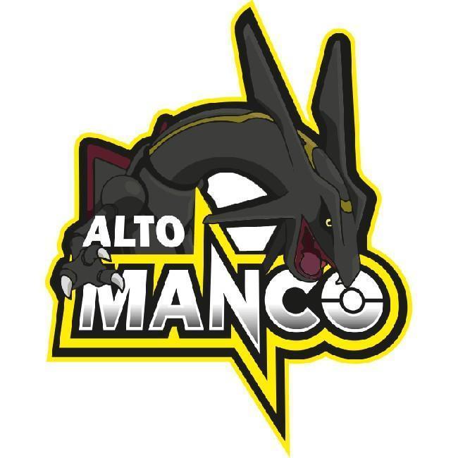 Alto Manco