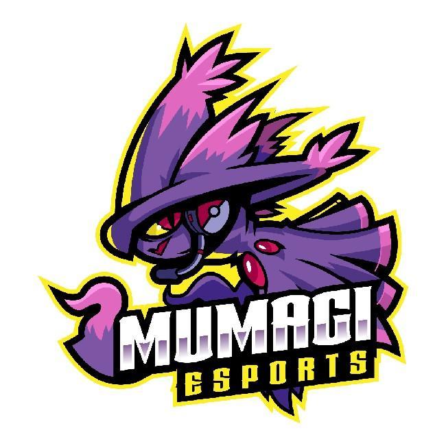 Mumagi Esports