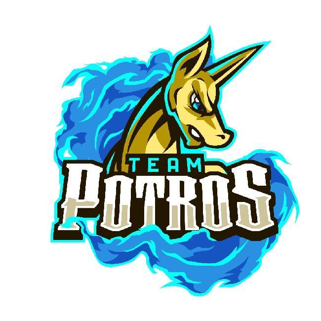 Team Potros
