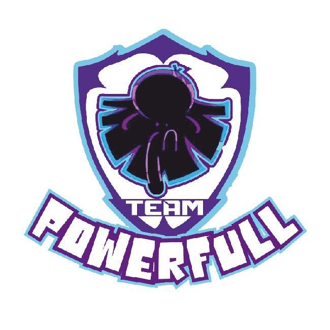 Team Powerfull