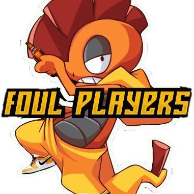 Foul Players