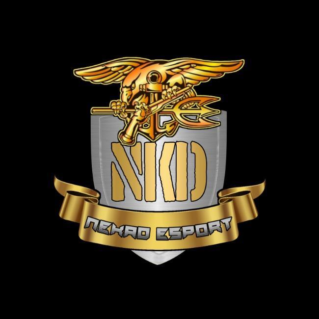 NKD CHANGE
