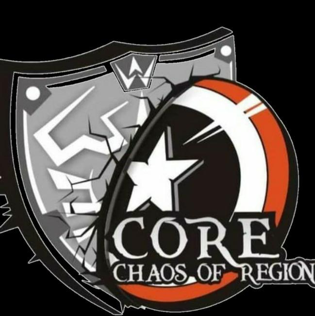 CORE C