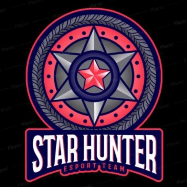 STAR HUNTER B