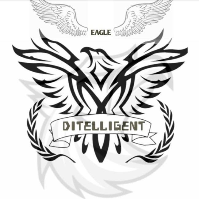 DITELLIGENT EAGLE