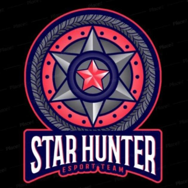 STAR HUNTER A