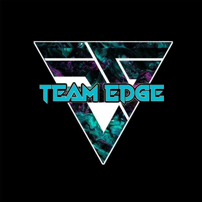 EDGE ESPORT C