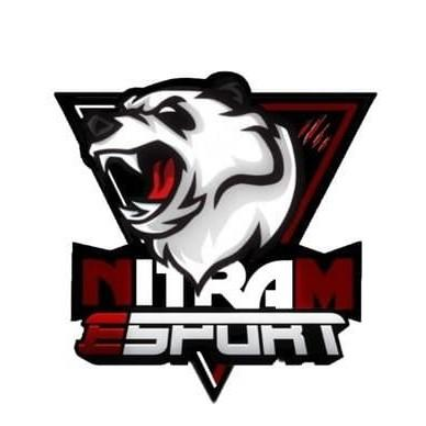 Nitram Esport