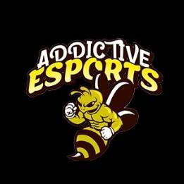 Addictive Esports