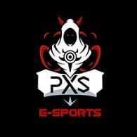 Paradox Esports