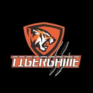 Tigergame