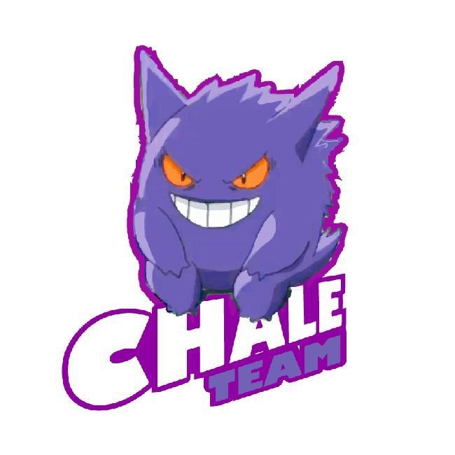 Chale Team