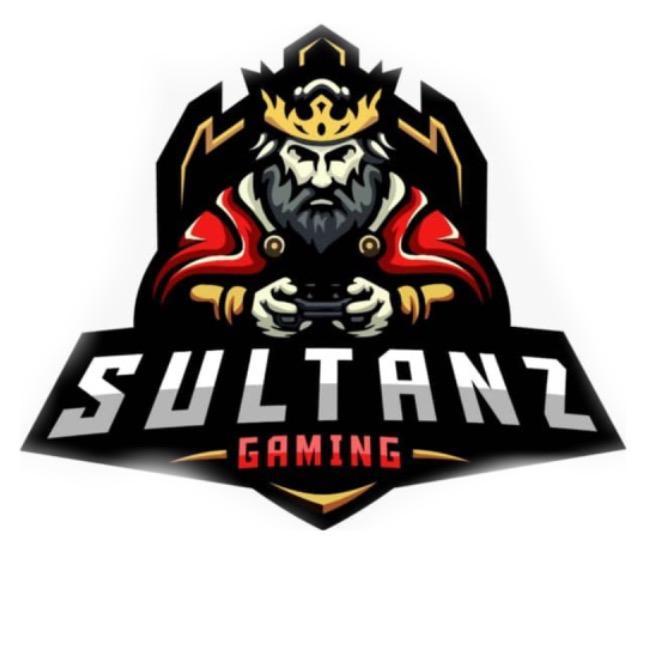 SULTANZ GAMING (PEN)