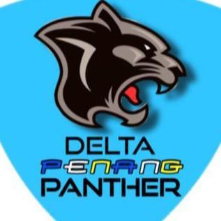 DELTA PENANG PANTHER (PEN)