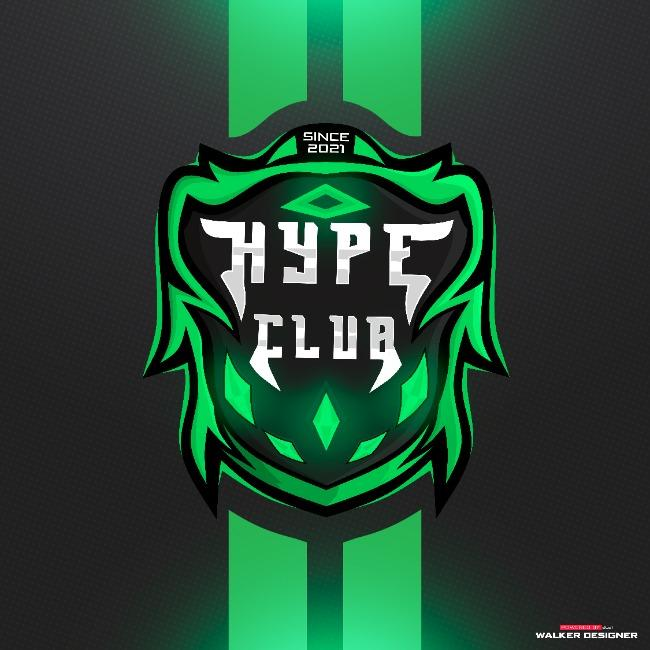 CAMPEONATO HYPE CLUB