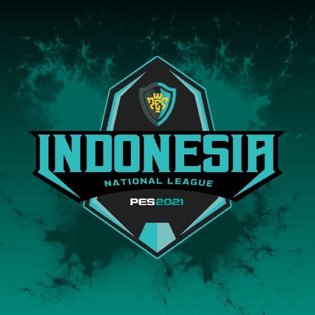 INDONESIA NATIONAL LEAGUE