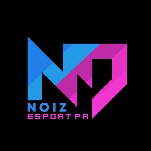 NoiZ Puerto Rico