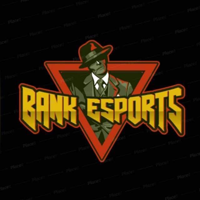 BANKESPORT (KUL)