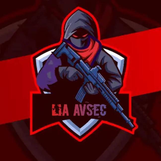 LIA AVSEC (LGK)