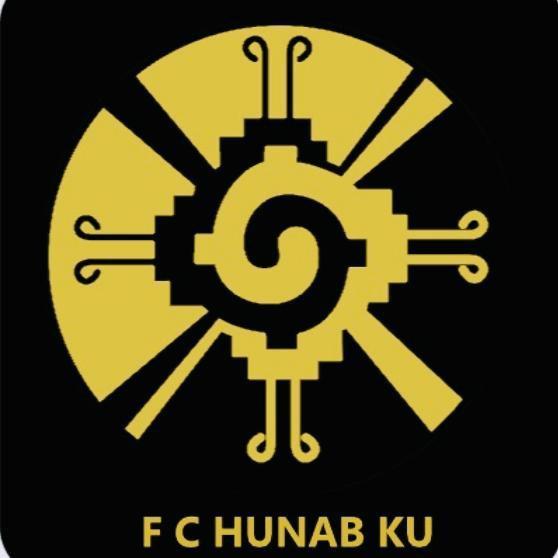 FC Hunab Ku