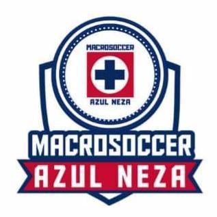 Macrosoccer