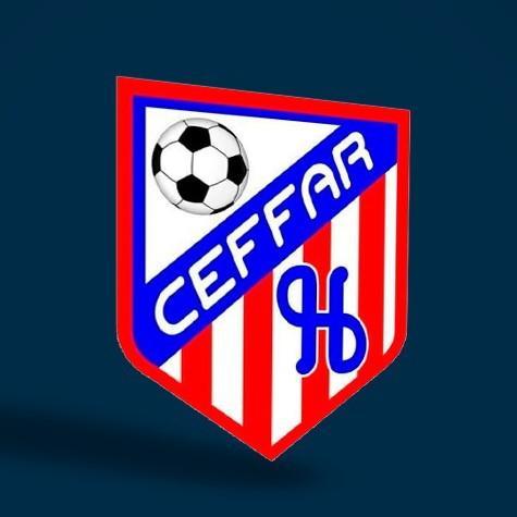 Ceffar