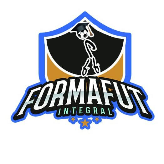FormafutIntegral