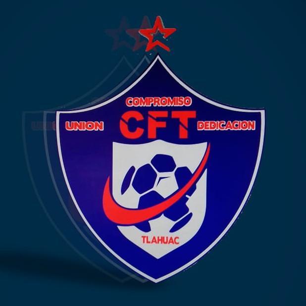 CFT Tlahuac