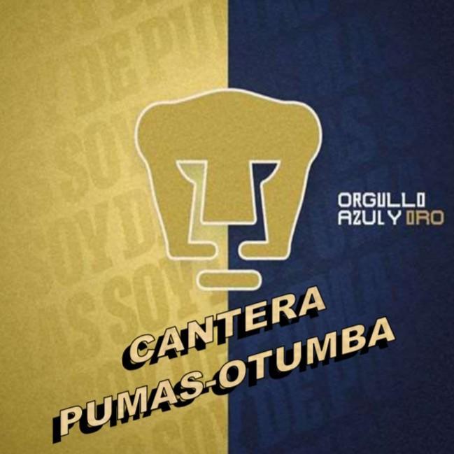Pumas Otumba