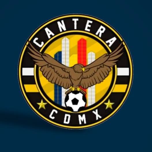 Cantera CDMX