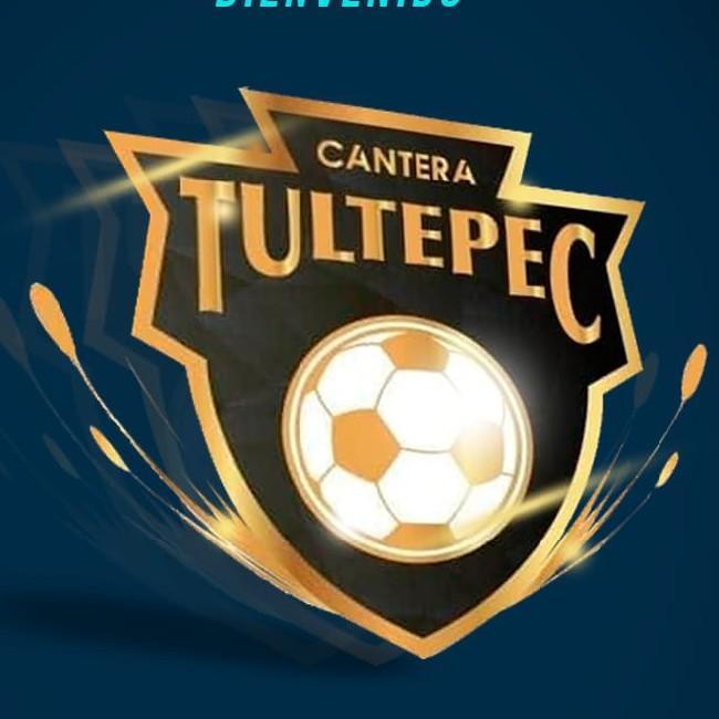 Cantera Tultepec