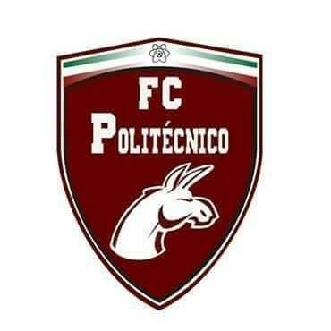 FC Politécnico