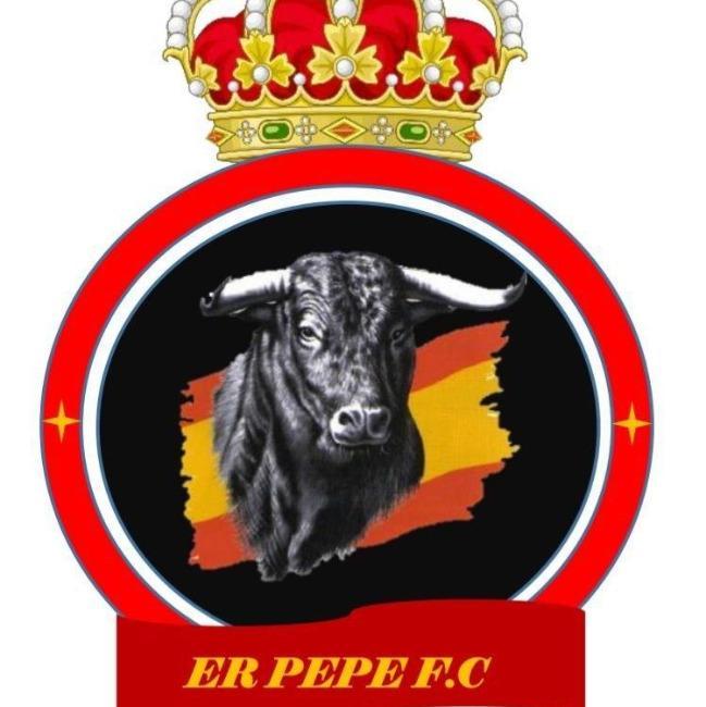 Er Pepe FC