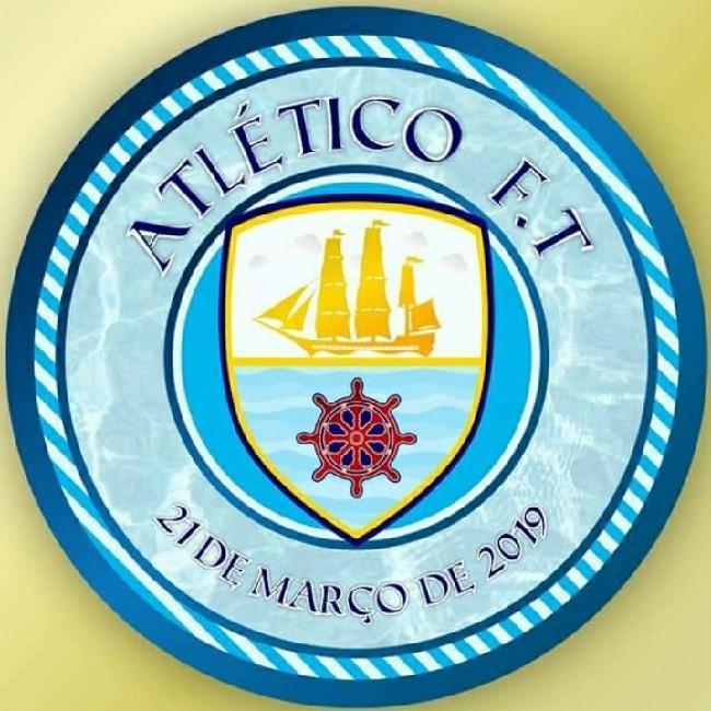 Atlético FT