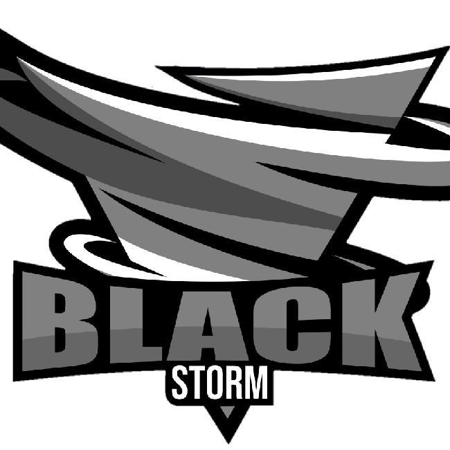 Black Storm
