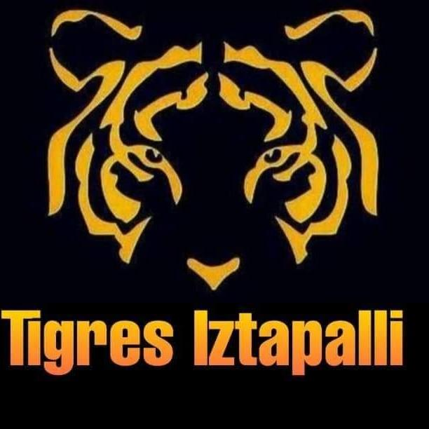 Tigres Iztapalli