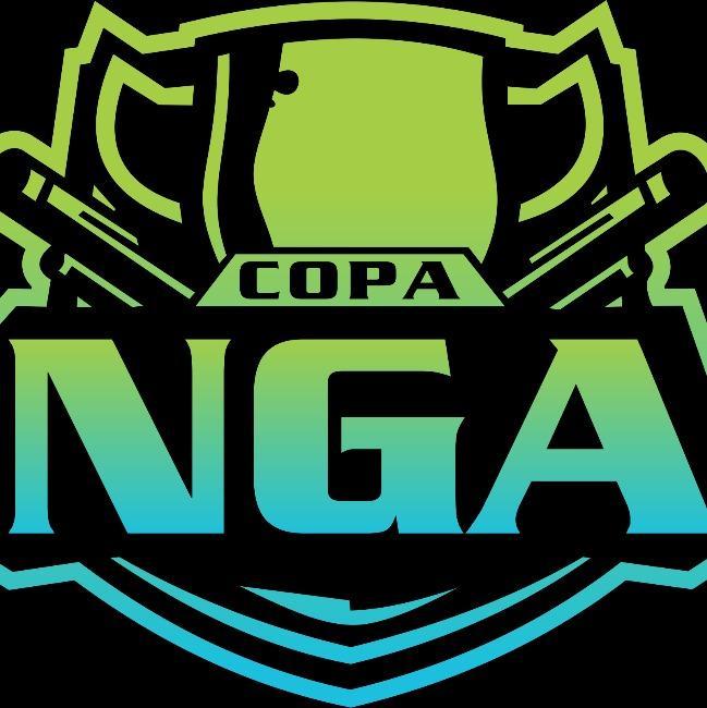 COPA NGA