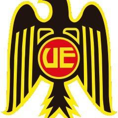 Unión Espanola