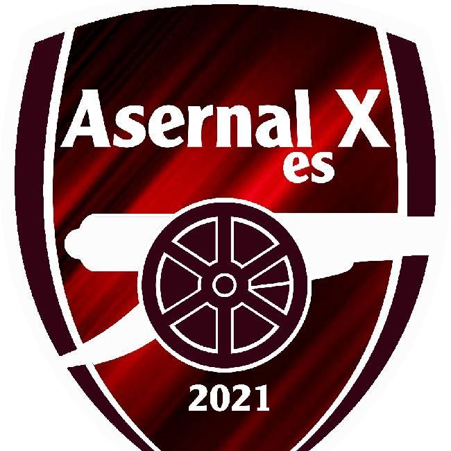 ASERNAL X