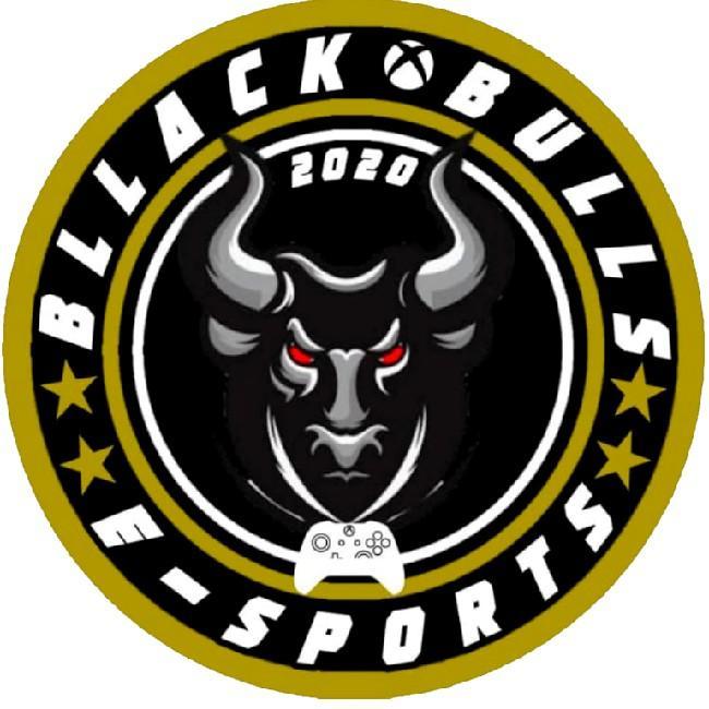 BLLACK BULLS