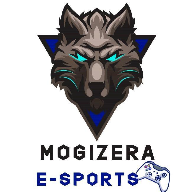 MOGIZERA E-SPORTS